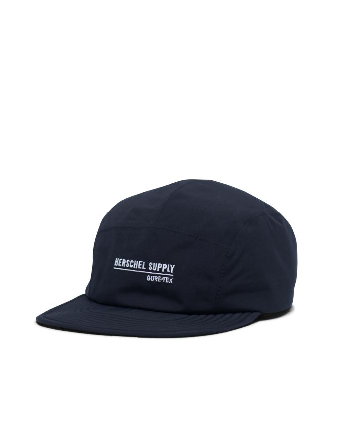 36b687068f7 Men s Hats   Caps