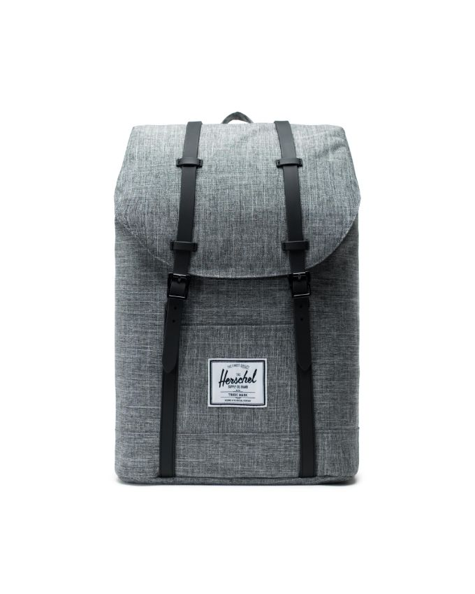 4698e14c0 Backpacks and Bags | Herschel Supply Company
